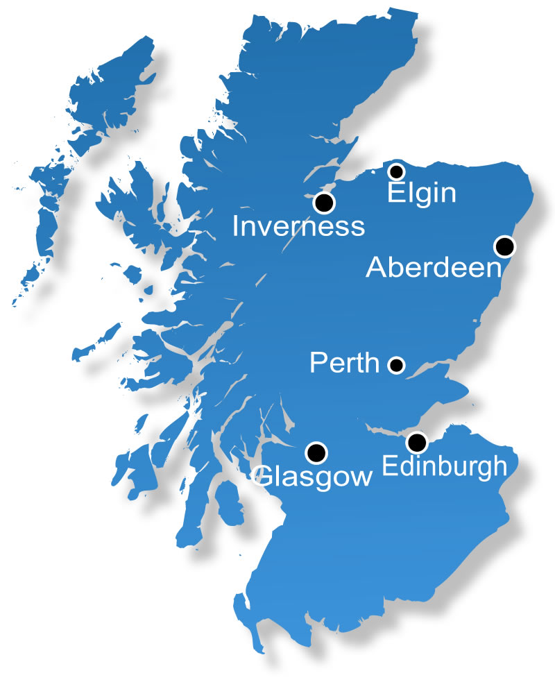 IVA Mortgage Now available in Scotland